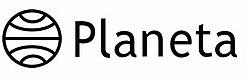 245px-Logo_Editorial_Planeta
