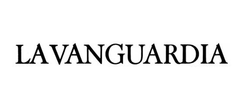 logo-4-La-Vanguardia-1981-1